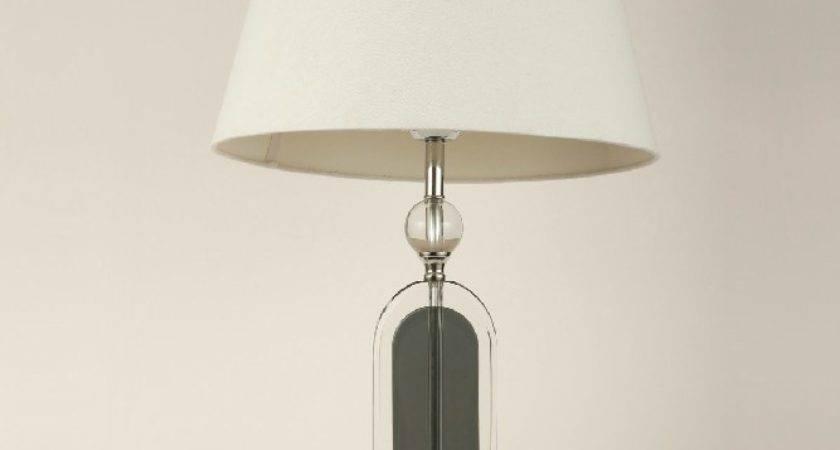 Minimalist Desk Lamps Photos Yvotube