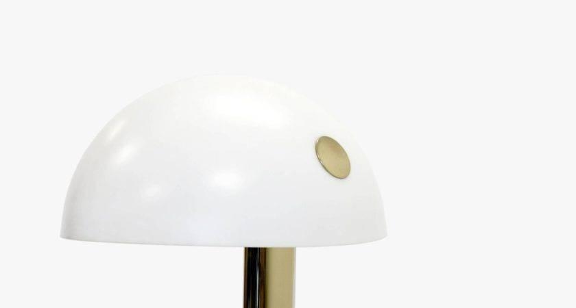 Minimalist Floor Lamp Jonas Hilde Stdibs