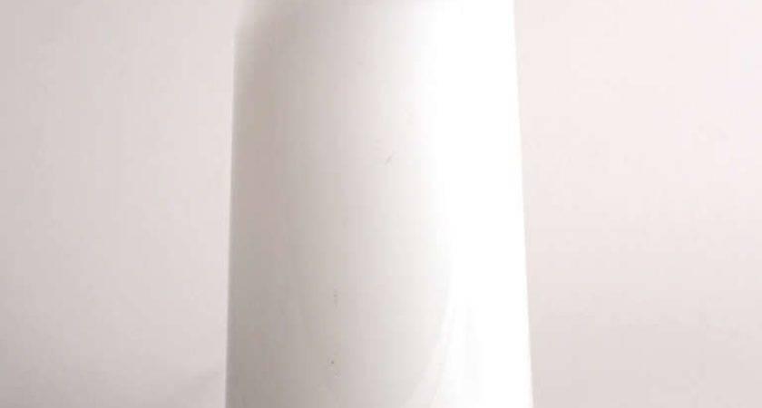 Minimalist Table Lamp Stdibs