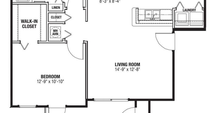 Minimum Walk Pantry Joy Studio Design