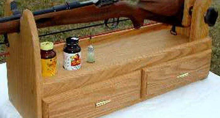 Miscellaneous Woodworking Projects Sell