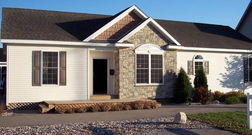 Missouri Modular Homes Lead Pages Modularhomes