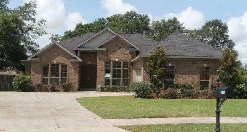 Mobile Alabama Reo Homes Foreclosures