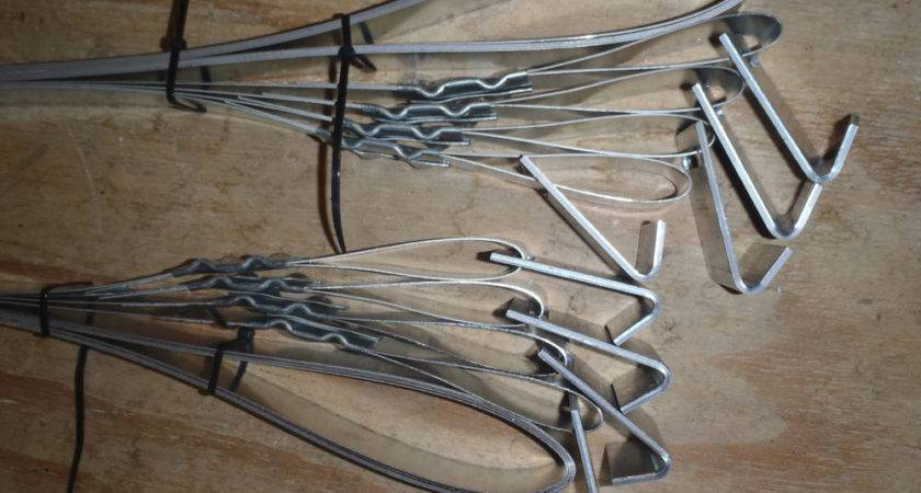 Mobile Home Anchor Straps Parts Ebay