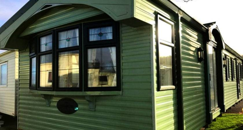 Mobile Home Anchors Enabling Your House Stand Its