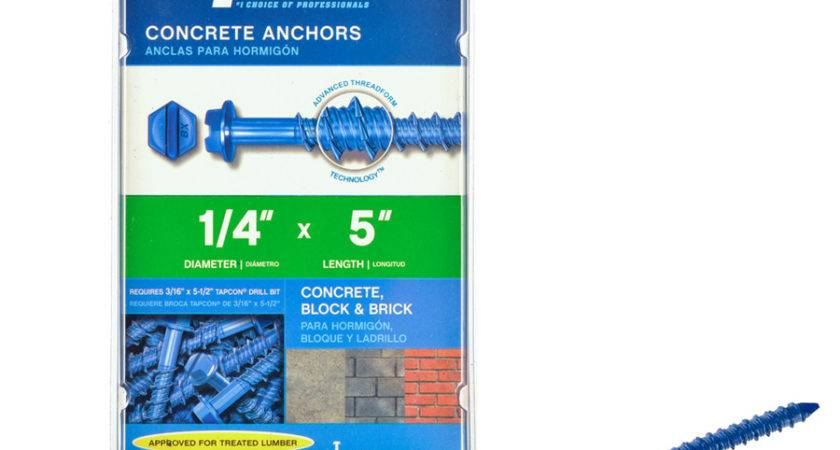 Mobile Home Anchors Lowes Zip Tie Wall