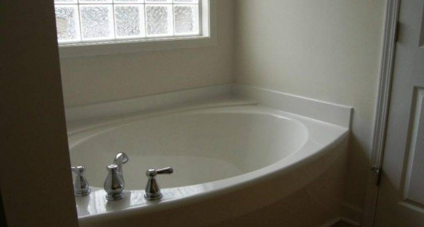 Mobile Home Bathtubs Bathtub Designs