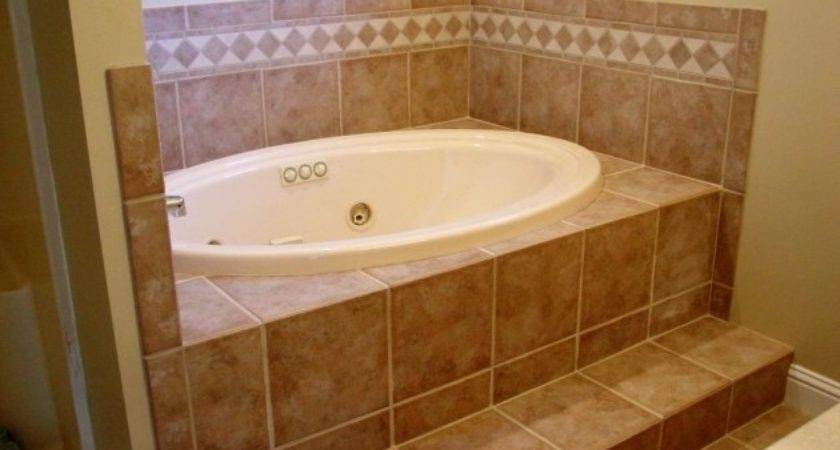 Mobile Home Bathtubs Bathtub Designs