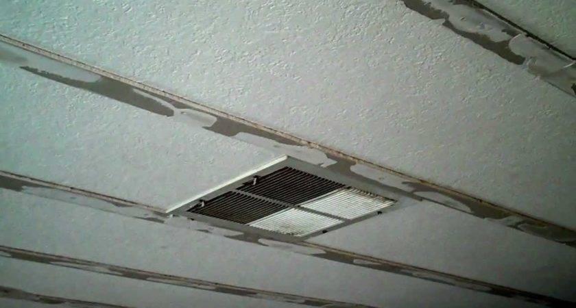 Mobile Home Ceiling Panels Repair Winda Furniture