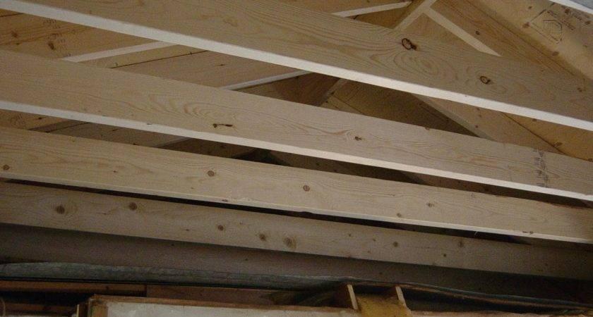 Mobile Home Ceiling Repair Steves Manufactured