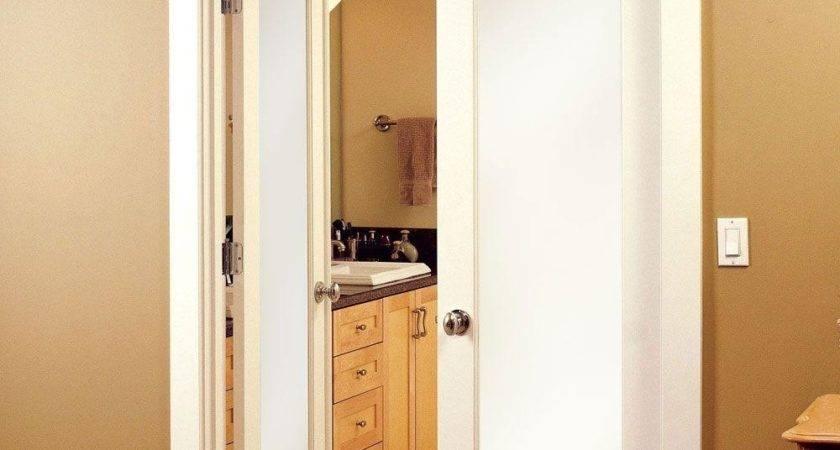Mobile Home Closet Doors Handballtunisie