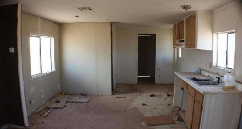 Mobile Home Drywall Bestofhouse