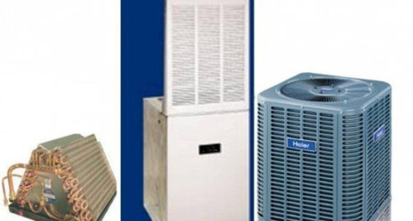 Mobile Home Furnace Photos Bestofhouse