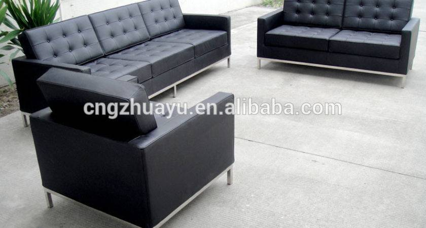 Mobile Home Furniture Buy