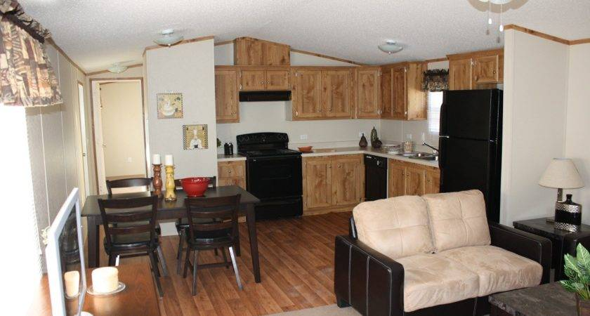 Mobile Home Interior Design Layout Best Wiring Harness