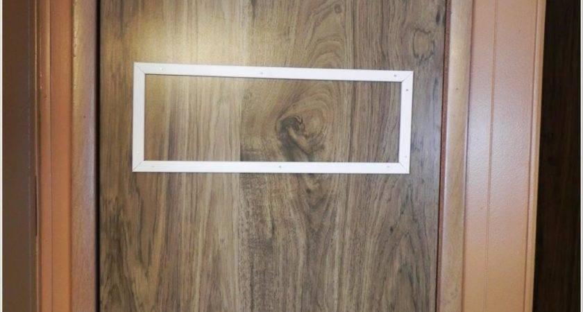Mobile Home Interior Door Casing Photos Bestdoor
