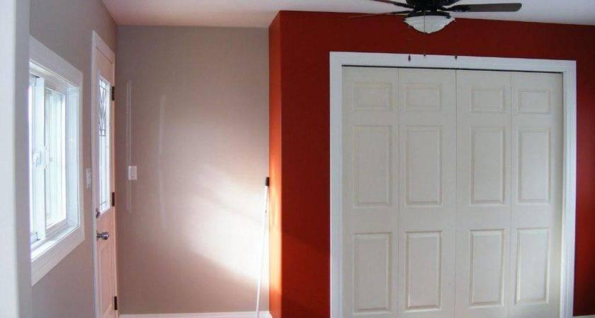 Mobile Home Interior Door Sizes Doors Design