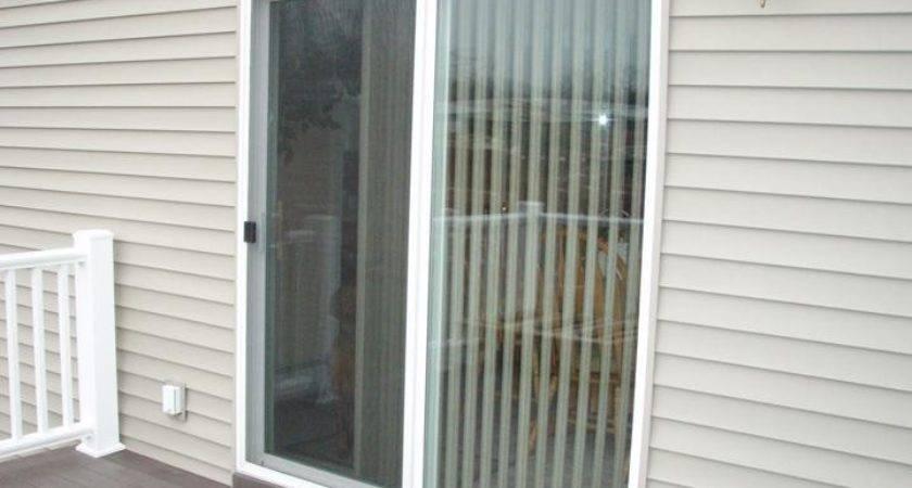 Mobile Home Interior Doors Replacement Photos