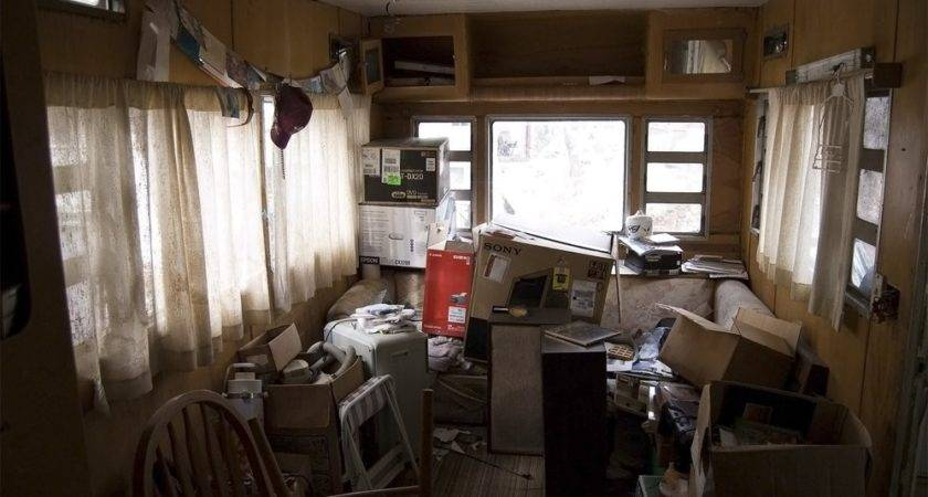 Mobile Home Interior Joy Studio Design Best