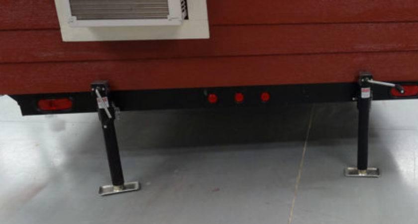 Mobile Home Jack Stands Cavareno Improvment