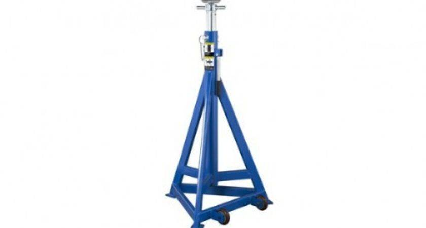 Mobile Home Jack Stands Photos Bestofhouse