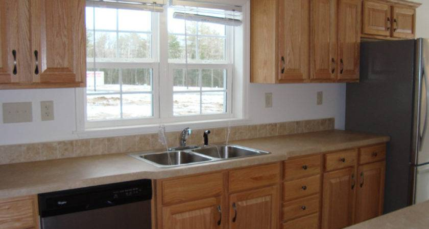 Mobile Home Kitchen Cabinet Doors Homes Ideas