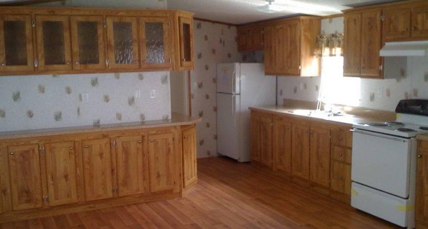 Mobile Home Kitchen Cabinets Discount Design Ideas
