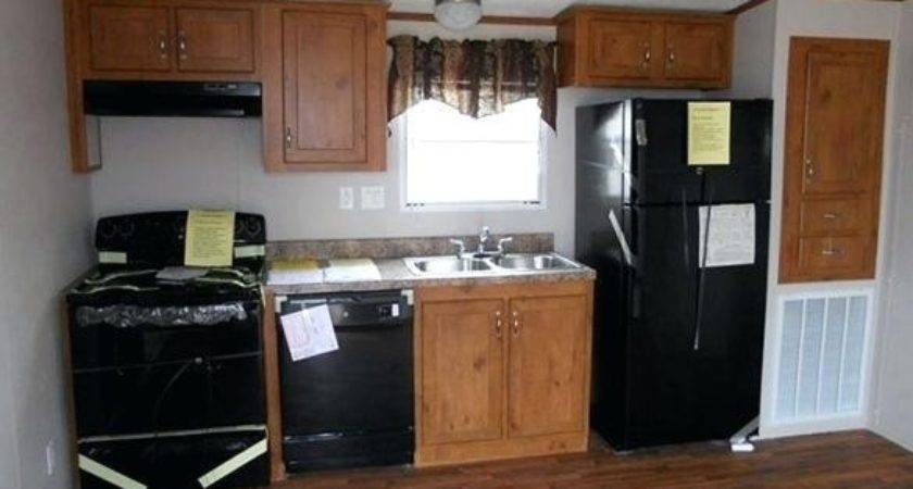 Mobile Home Kitchen Cabinets Discount Huetourclub