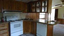 Mobile Home Kitchen Cabinets Discount