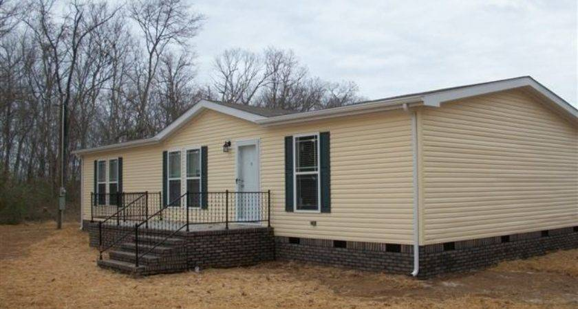 Mobile Home Land Package Packages Tennessee Deals Find