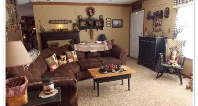 Mobile Home Living Room Furniture Layout Iik