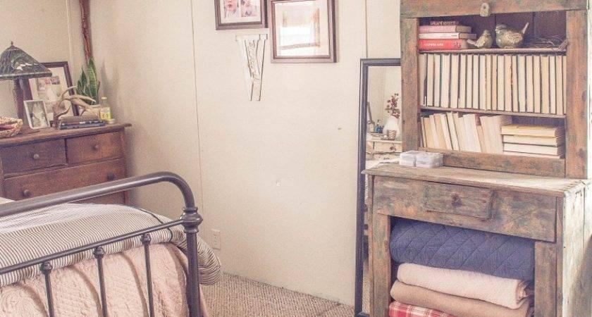 Mobile Home Living Room Ideas Comfortable Design