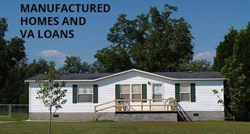 Mobile Home Loan Buy Manufactured Zero Down