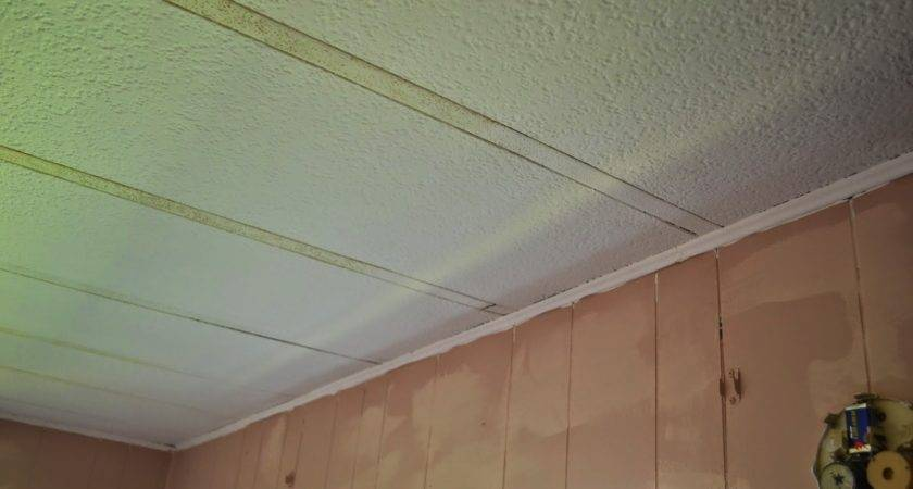 Mobile Home Paneling Replacement Wiring Diagram