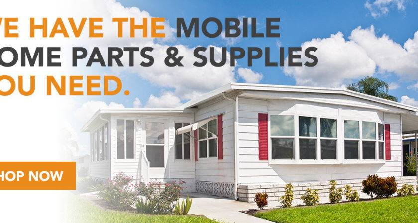 Mobile Home Parts Albany Review