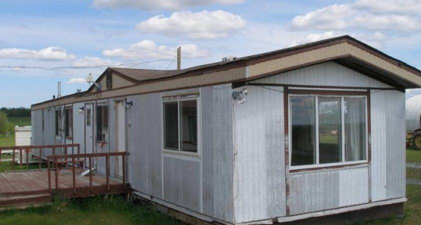 Mobile Home Peace River Alberta Homes Apartments