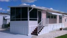 Mobile Home Remodeling Tips Homes Ideas