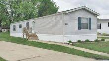Mobile Home Sale Manteno