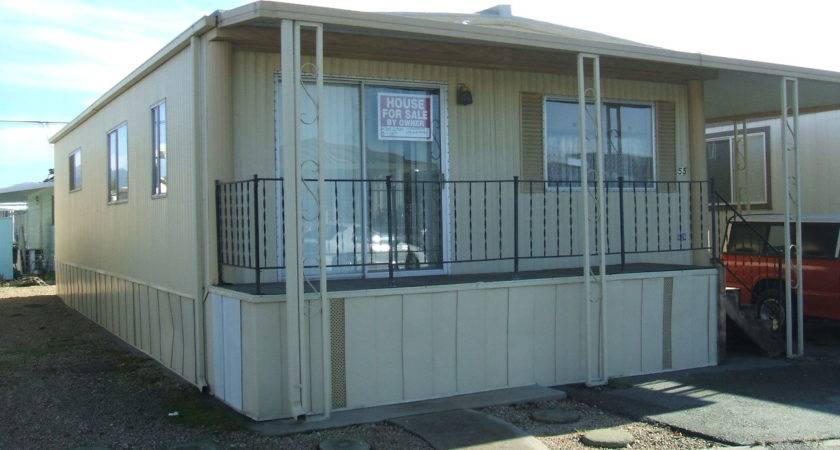Mobile Home Sale Salinas Classified Ads Buy