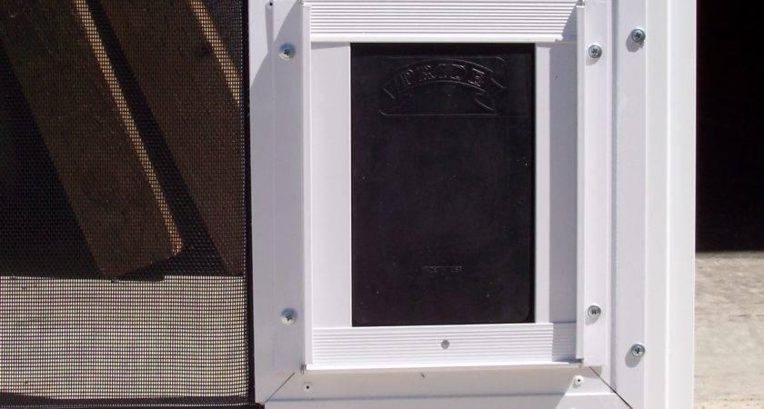 Mobile Home Screen Door Cavareno Improvment