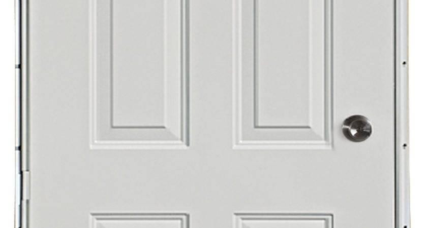 Mobile Home Screen Doors Exterior