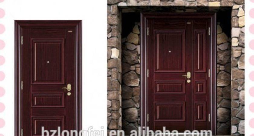 Mobile Home Screen Doors Photos Bestofhouse