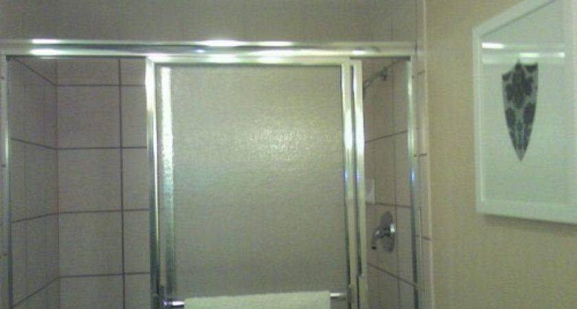 Mobile Home Shower Stalls Photos Bestofhouse