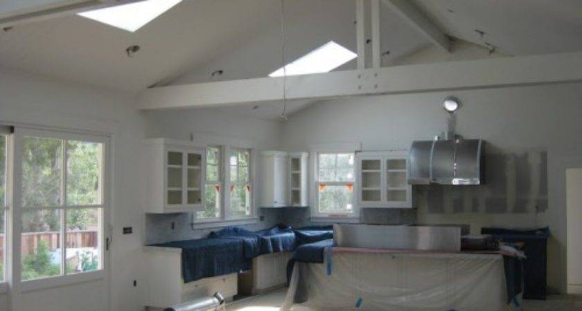 Mobile Home Skylights Photos Bestofhouse