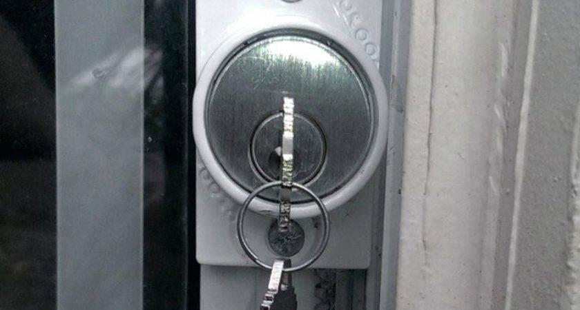 Mobile Home Sliding Glass Door Handballtunisie