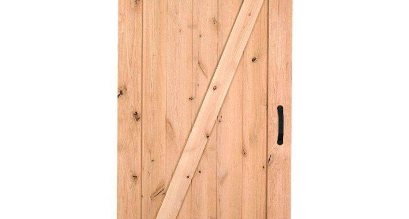 Mobile Home Sliding Glass Door Handle Doors