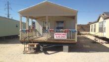 Mobile Home Trailer Houses Quotes