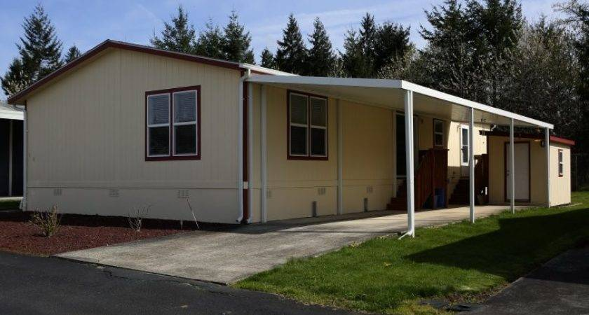 Mobile Home Trap Warren Buffett Empire Preys