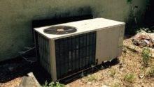 Mobile Home Unit Air Conditioner Montverde Florida