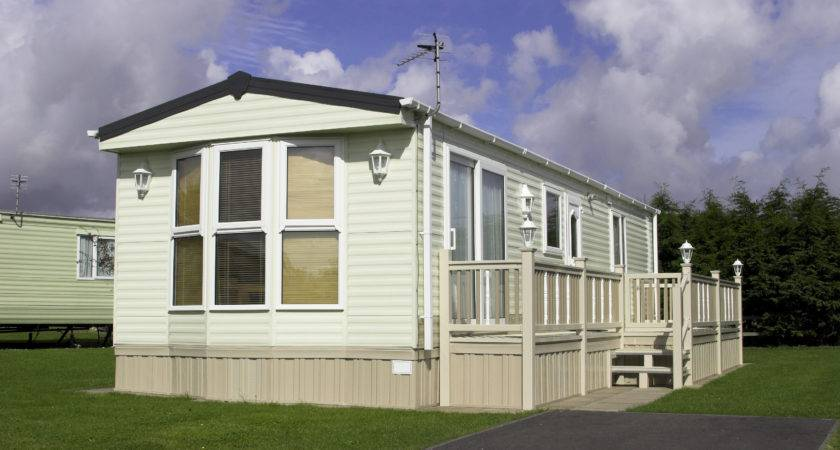 Mobile Home Windows Replacement Costs Modernize